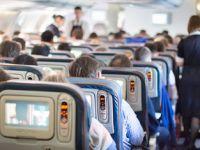 Havayolu yolcusuna yeni haklar geliyor