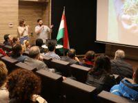 Türk-Macar ortak mutfak kültürü tanıtıldı