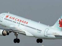 Air Canada Amadeus teknolojisi kullanacak