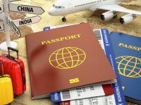 HotelsPro,tatil istatistiklerini açıkladı