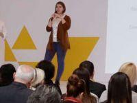 Yandex, Rus turistin gelmesine katkı sağlayacak