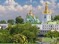 Ukrayna'yı Skyscanner'dan Önerilerle Gezin