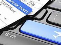 Düşük fiyatlı uçak bileti bulmak mümkün