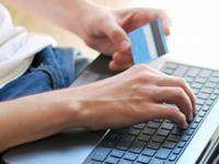 Booking'in Türkiye'deki Faaliyetleri Durduruldu