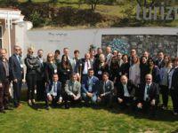 Edremit'in Turizm Kenti Olmasını İstiyoruz