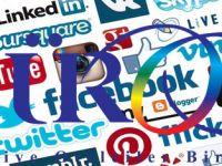 Sosyal Medya Fenomenleri İstanbul'da
