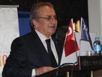 """TÜROB """"Digital Vision Summit"""" düzenledi"""