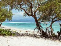 Bahara özel: Türkiye'nin en iyi beş bisiklet rotası!