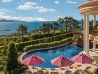 Paramount Hotels & Resorts 6 Mayıs 2017'de açıyor