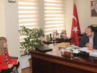 Beyoğlu Ekonomisi Turizm ile canlanacak