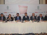 Turizmciler Rusya'da Türkiye Tanıtımı yapacak