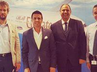 OTSAD işbirliklerini arttırıyor