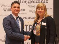 Türkiye'ye yönelik tur satışları artacak