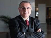Köfteoğlu, Posta'da tatil sayfası hazırlıyor