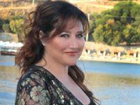 Bodrum 'da Yabancı Turist Oranı %23 çıktı