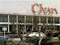 Atıl Elvan Gazoz Fabrikasının Yerine Otel Yapılacak