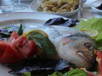 Balık, Anadolu'da 5 bin yıllık tarihe sahip
