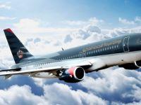 HITIT'e Ürdün'den yeni iş ortağı Rowal Wings Havayolları