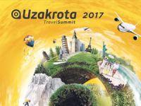 AtlasGlobal, Uzakrota Travel Summit'i Balkanlar'a Getiriyor