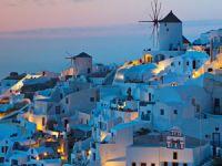 Prontotour, Yunanistan'ı tüm renkleriyle seyahatseverlere sunuyor