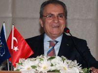 Numan Kurtulmuş'un Kültür ve Turizm Bakanı olarak atanmasını memnuniyetle karşılıyoruz