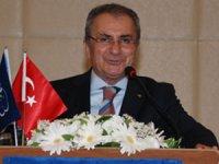 Timur Bayındır, Turizm dünyasının temsilcileri olarak, her zaman istikrardan ve büyüyen Türkiye'den yana olduk