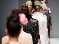 'Vakko Esmod Moda Akademisi'nin Diploma Programı Kayıtları Başladı
