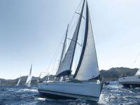 Tekneler Turkcell Platinum'la Bodrum'da Yelken Açıyor