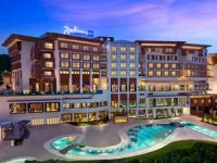 Carlson Rezidor Hotel Group, % 30'a varan yaz indirimi kampanyası başlattı