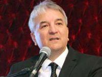 TÜROFED Başkan Yardımcısı Mehmet İşler, Travel Turkey İzmir'i ve Ege'yi pazarlamalı
