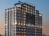DoubleTree by Hilton'un İstanbul'daki yeni oteli Topkapı'da hizmet verecek