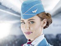 Eurowings, operasyonları için yeni çalışanlar alacağını duyurdu