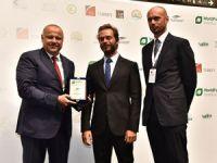 WorldFood Istanbul, gıda sektörü için yeni pazarların kapılarını aralıyor