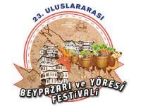 Beypazarı'na 15-16-17 Eylül tarihleri arasında yıldız yağacak