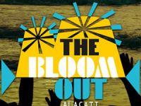 The Bloom Out Alaçatı ile sezonu eğlence ve spor ile kapatıyoruz!