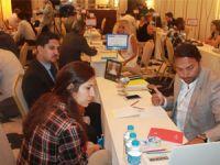 """B2B Workshop"""" etkinliği Elite World Hotel Europe'da gerçekleştirildi"""