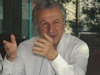 Muhalifleri birleştirdim demek ki TÜRSAB'ın başında iyi bir başkanım