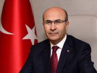 Festivaller ve Karnavallar Kentine Dönüşen Adana'da Turizm Patladı