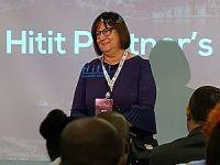 Hitit Bilgisayar, İstanbul'da düzenlediği konferansla iş ortaklarını bir araya getirdi
