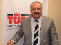 Konya BYK Başkanı Kazım Yanar, Başkan adaylarına sözlü,yazılı destek ifadem olmamıştır