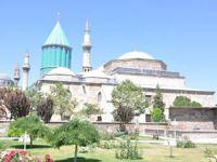 Türkiye genelinde müze sayısının geçen yıl yüzde 2 artarak 417'ye ulaştığı belirlendi