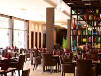 Hilton bu girişim ile Afrika'da 100 yeni otel açmayı hedefliyor