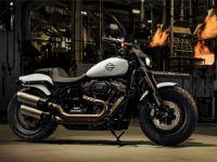 Harley Davidson, 115. yılını bugüne kadarki en büyük ürün geliştirme projesiyle kutluyor