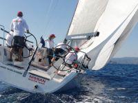 Rixos Sailing Cup Göcek 10 - 13 Ekim tarihleri arasında Rixos Premium Göcek'te gerçekleşti