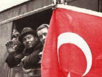 Balkan Göçmenleri 22 Ekim Pazar günü saat 14:00'da Sirkeci Garı'nda buluşuyor