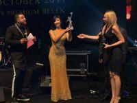 Rixos Hotels, en çok satış yapan seyahat acentalarını 'Rixos Diamond Awards' ile ödüllendirdi