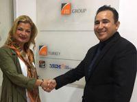 TravelShop Turkey EMITT Turizm Fuarı'na 80 ayrı ülkeden 700 tur operatörü getiriyor