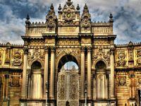 Meclise bağlı müze, saray, köşk ve kasırların bu yıl içerisindeki ziyaretçi akınına uğradı