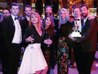 ACE of M.I.C.E. Awards Kongre, Toplantı ve Etkinlik Ödülleri Sektörü Ödüllendiren Tek Organizasyon