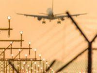 Amadeus ve British Airways, IATA'nın One Order standartını test etmek için güç birliğine gitti
